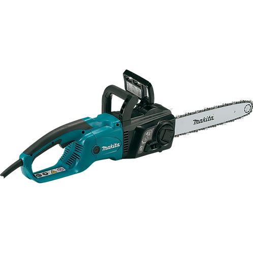"MAKITA UC3551A/1 16"" ELECTRIC CHAINSAW"