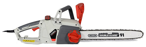 "COBRA CS45E 18"" ELECTRIC CHAINSAW"
