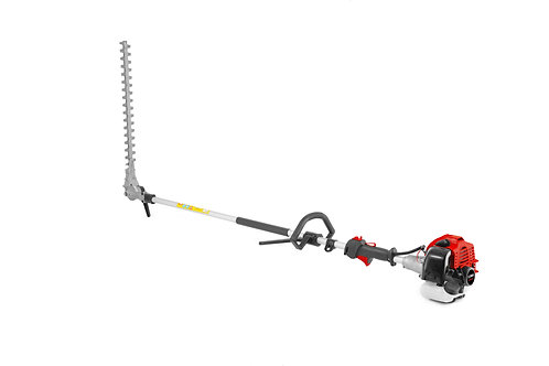 COBRA LRH26C PETROL LONG REACH HEDGE TRIMMER