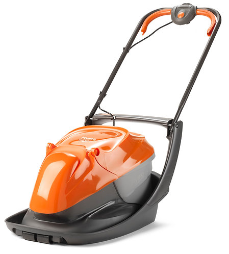 "FLYMO EASI GLIDE 300 13"" ELECTRIC HOVER MOWER"