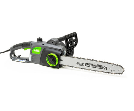 "THE HANDY ECS40 16"" ELECTRIC CHAINSAW"