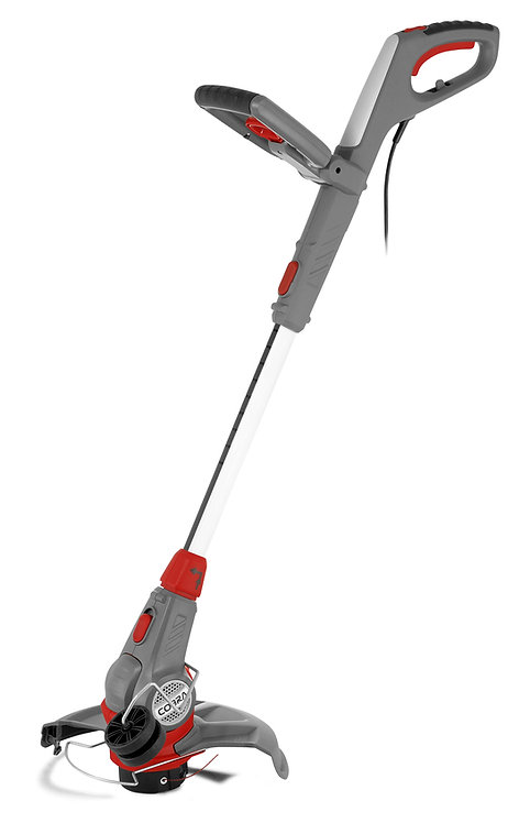 COBRA  GT600E 600W ELECTRIC STRIMMER