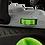 "Thumbnail: EGO CS1600E 16"" 56v BATTERY POWERED CHAINSAW"