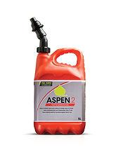 Aspen_2_5L_FRT.jpg