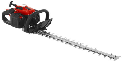 "HARRY HT22024 24"" PETROL HEDGE TRIMMER"