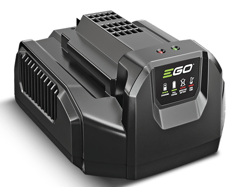 EGO CH2100E STANDARD BATTERY CHARGER