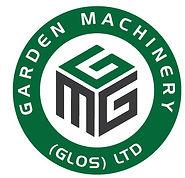 garden (2)-05.jpg