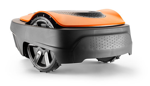 FLYMO EASILIFE 200 ROBOTIC LAWNMOWER