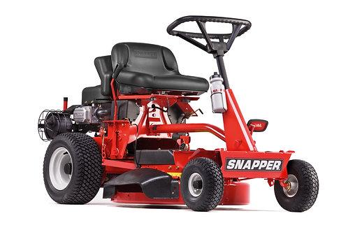 "SNAPPER RER200 REAR ENGINE 33"" RIDE ON MOWER"