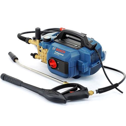 BOSCH GHP 5-13C ELECTRIC PRESSURE WASHER