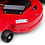 "Thumbnail: SNAPPER ZTX275 48"" ZERO TURN RIDE ON MOWER"