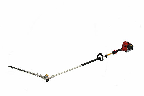 HARRY PH270LS LONG REACH PETROL HEDGE TRIMMER
