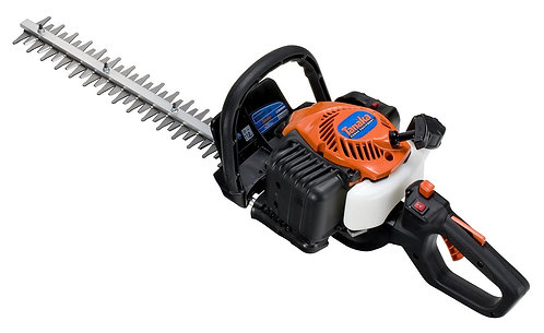 "TANAKA TCH22EAP2 20"" PETROL HEDGE TRIMMER"