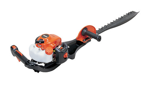 "ECHO HC341ES 40"" PETROL HEDGE TRIMMER"