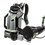 Thumbnail: EGO LB6000E 56v BACKPACK BLOWER