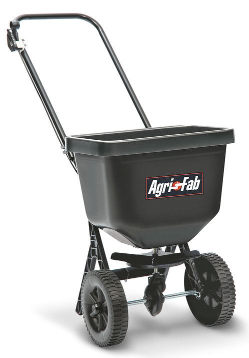 AGRI-FAB 45-0409 50LB PUSH SPREADER