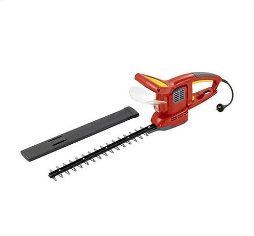 WOLF HSE55V ELECTRIC HEDGE CUTTER