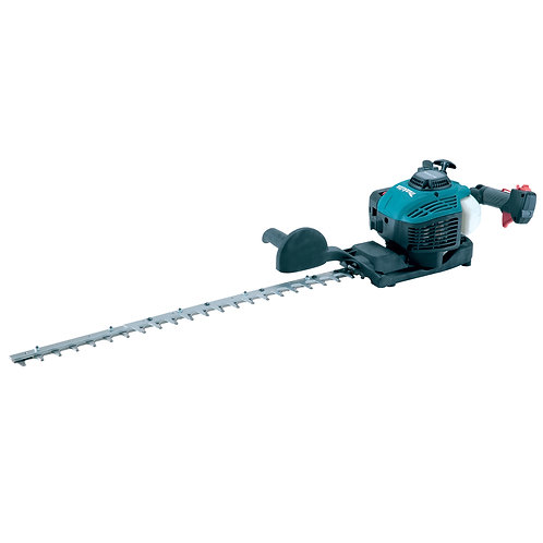 "MAKITA EH7500S 30"" PETROL HEDGE TRIMMER"
