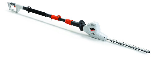 COBRA LRH40E ELECTRIC LONG REACH HEDGE TRIMMER