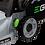 """Thumbnail: EGO LM1701E 16"""" 56v BATTERY POWERED MOWER"""