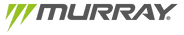 logo-murray-green-ret2.png