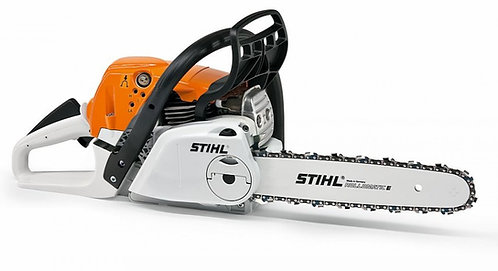 "STIHL MS181 C-BE 16"" PETROL CHAINSAW"