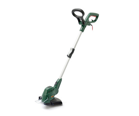 WEBB ELT450 450W ELECTRIC STRIMMER