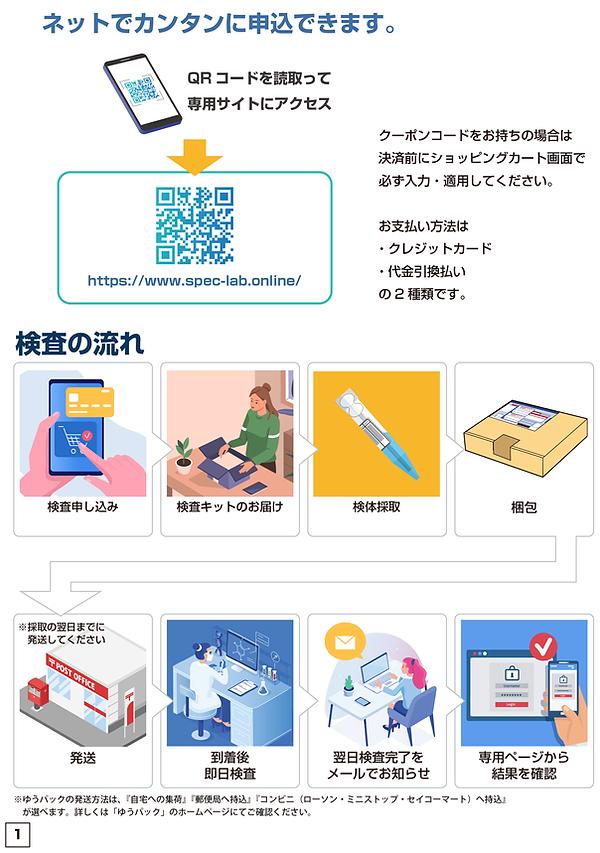 新型コロナウイルスPCR検査_採取方法_ネットショップ_5-4.png