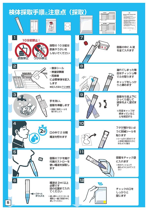 新型コロナウイルスPCR検査_採取方法_ネットショップ_5_ページ_08.png