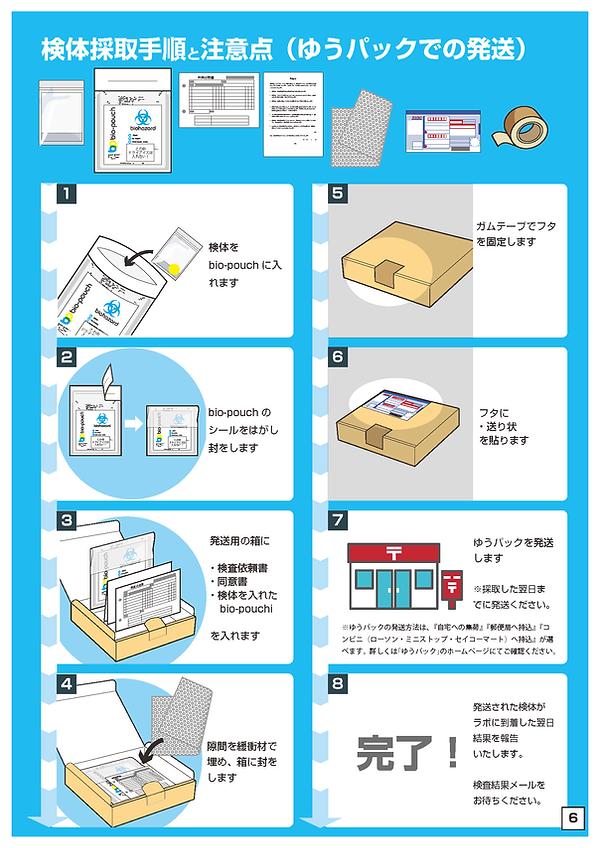 新型コロナウイルスPCR検査_採取方法_ネットショップ_5_ページ_09.png
