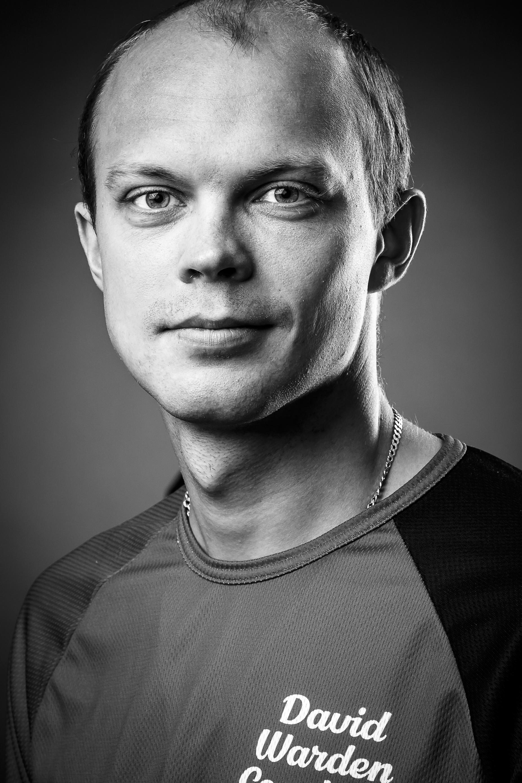 Alexandr_bwbig