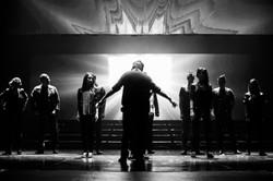 tehnoserv_musical-180