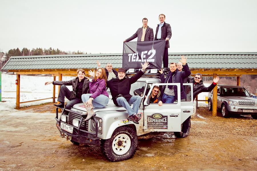 Tele2_LandRover-312