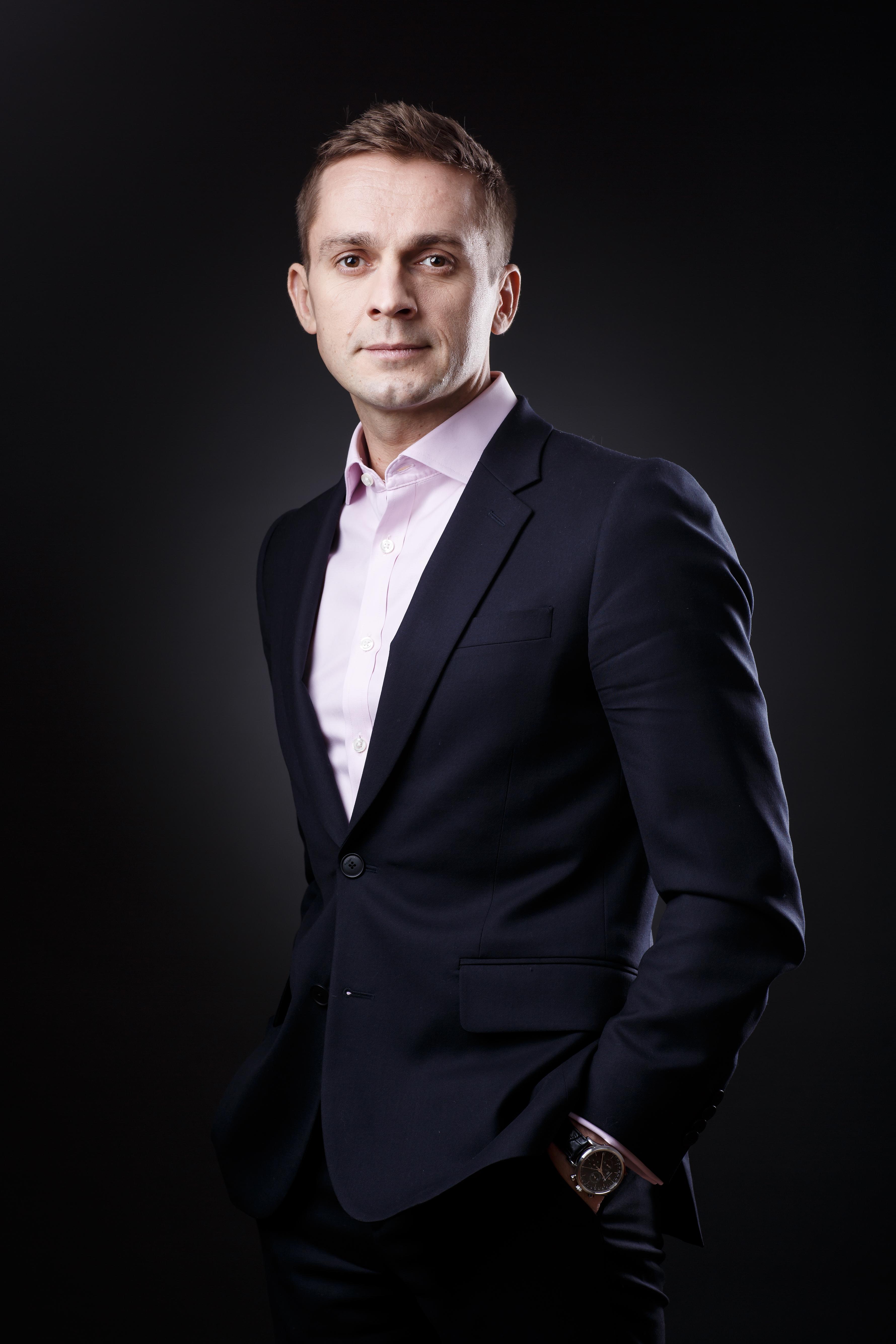 MishaMakarov7