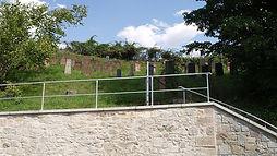 Jüdischer_Friedhof_Thumb.jpg