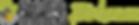buergerstiftung_logo_NEU_transparent.png