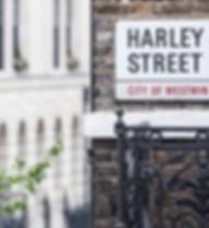 Harley Street_edited.jpg
