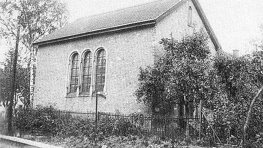 Birkenau Synagoge Thumb.jpg