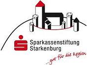 sparkassenstiftung_starkenburg_logo.jpg