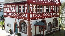 Altes-Rathaus16x9.jpg