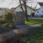 KriegerdenkmalReisen_small_edited.jpg