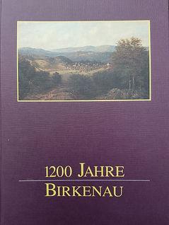 1200 Jahre Birkenau.jpg