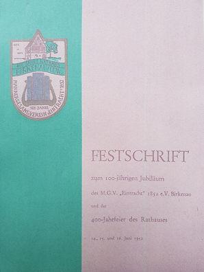 Festschrift MGV Eintracht.jpg