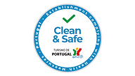 Selo Clean & Safe 2.PNG
