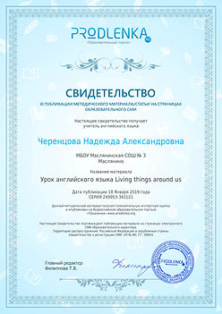 license (6).jpg