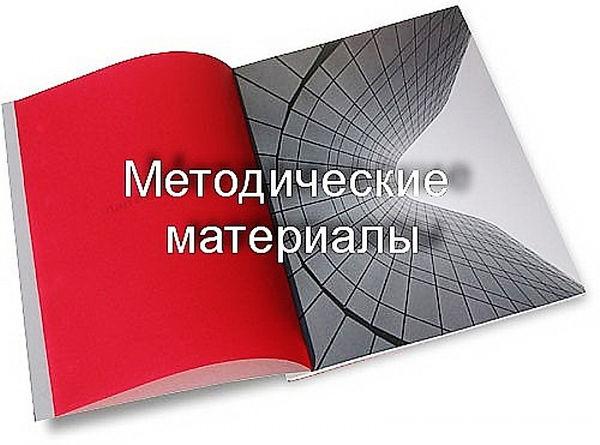 53baca05f970e5aee056595614376b43_XL.jpg