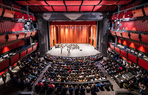 LVA Lowden Theater 2.jpeg