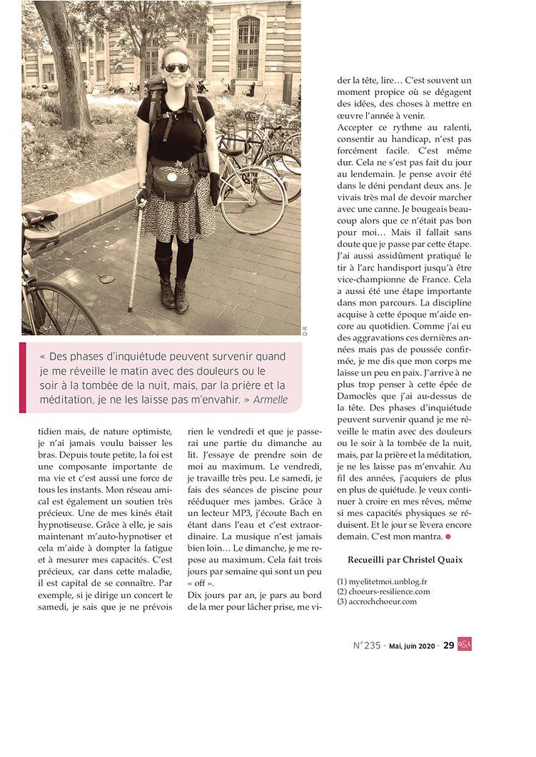 OMBRES ET LUMIERES ARMELLE PAGE 2.jpg