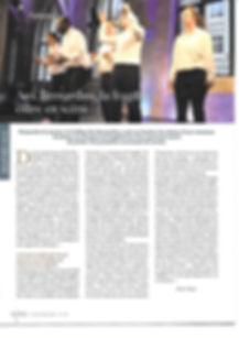 article PND.jpg