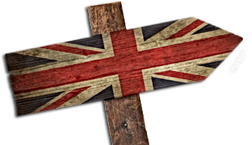 London_layer_2.png